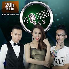 Sound AZ (Season 3)