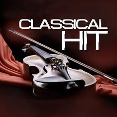 Classical Hits