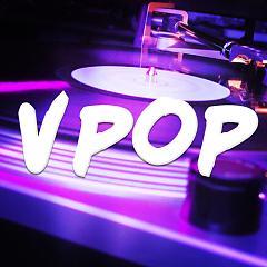 V-Pop
