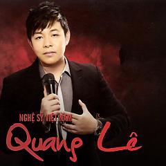 Quang Lê