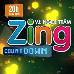 Zing Countdown