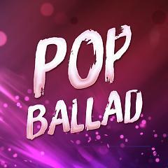 Pop Ballad