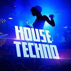 House & Techno