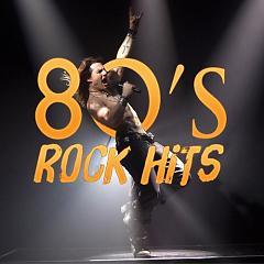 80's Rock Hits