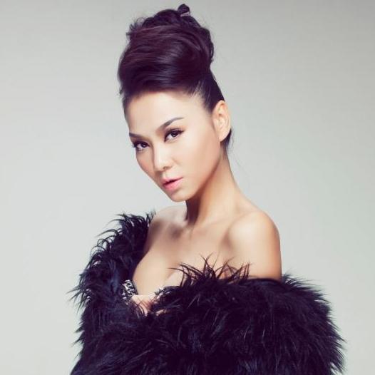 cai luong dace remix 2009