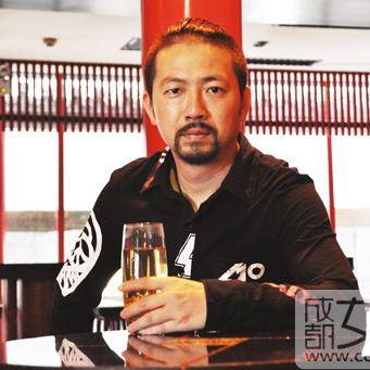 Co Duyen Khong Phan 1