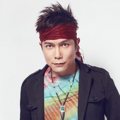 nhac hmong