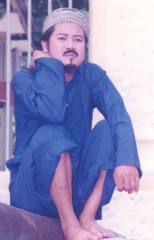 noidautrongtim1995