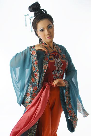 Đỗ Thanh Xuân