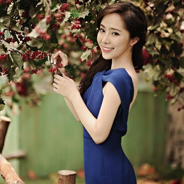 pham phuong hoa
