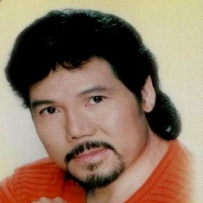 nhac vang truoc 1975
