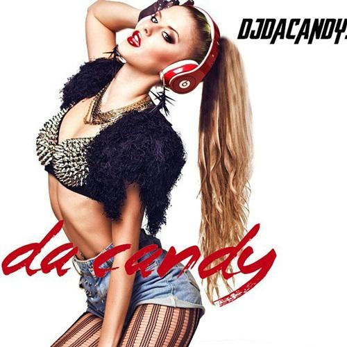 dj hay 2013