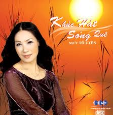 nhac karaoke khong loi dong song que em