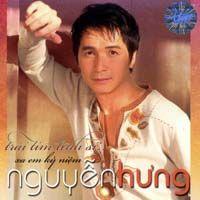 Nguyễn Việt Thành