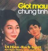 Lê Cao Nhật Quang