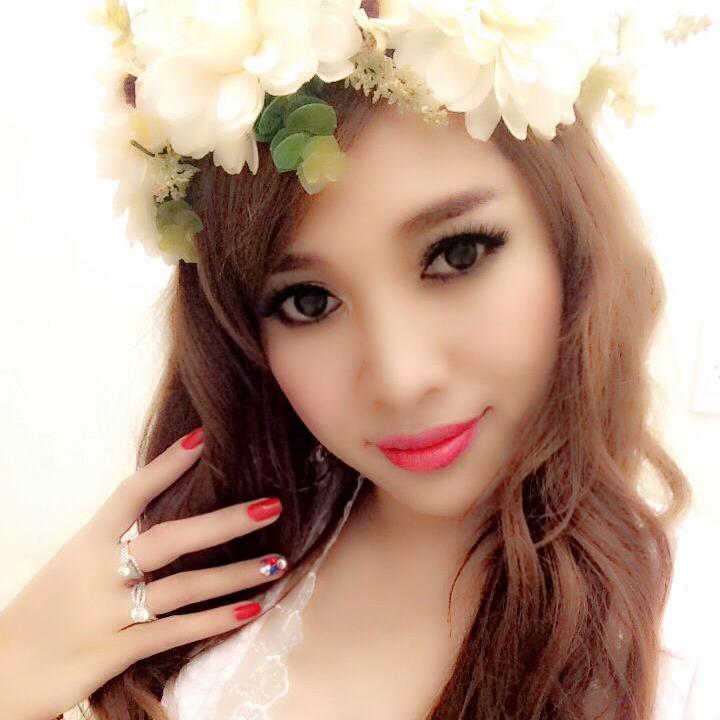 Nguyễn Thụy Kim Phượng
