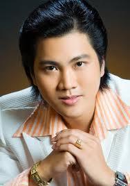 nguyen kha phuong hang