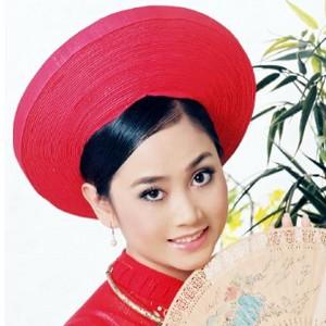 Vũ Hồng Việt