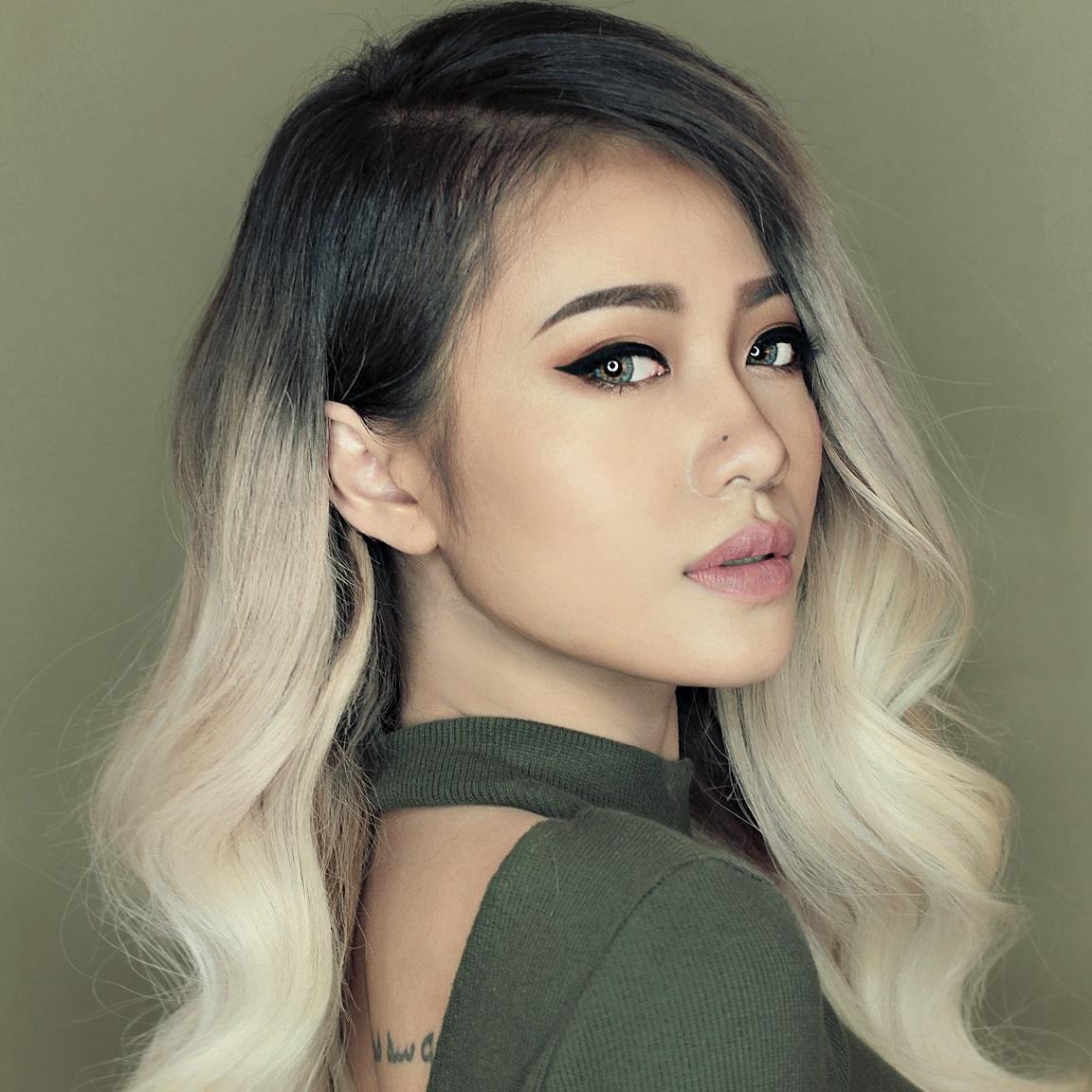 chuong reng reng