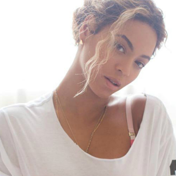 Xo Beyonce Mp3 Ogg For Free - Page 1