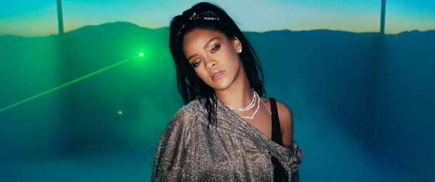 This Is What You Came For - Calvin Harris , Rihanna