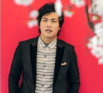 Phan Đại
