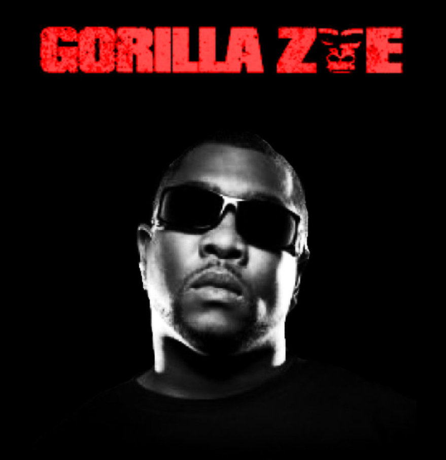 Echo - Gorilla Zoe | Bài hát