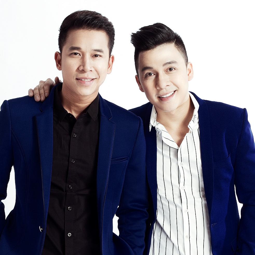 Trinh Nguyễn