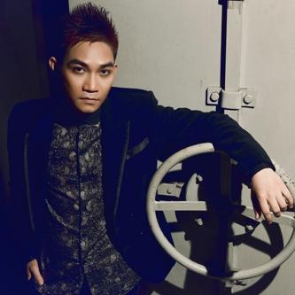 tinh dau tinh cuoi various artists album hoa tau guitar tru tinh vol 2