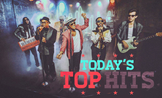Today's Top Hits