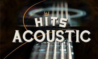 Hits Acoustic 2