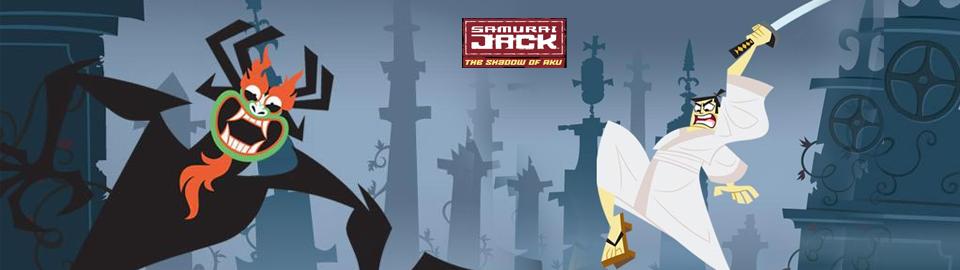 Tập 13 - End - Dép của Jack