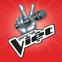 Giọng Hát Việt - The Voice Of Viet Nam