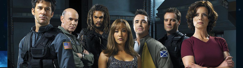 Phim Trận Chiến Xuyên Vũ Trụ - Phần 2 Tập 9/20 VietSub HD | Stargate Atlantis - Season 2 2005