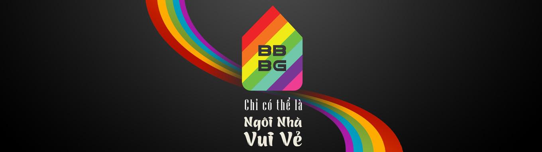 BB & BG