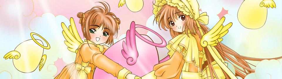Sakura Và Thẻ Bài Bị Niêm Phong (Movie)