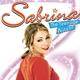 Sabrina The Teenage Witch (Sabrina Cô Phù Thủy Nhỏ) - Season 4