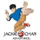 Những Cuộc Phiêu Lưu Của Jackie Chan - Vol 1