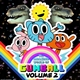 Thế Giới Kì Diệu Của Gumball - Vol 2
