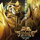Áo Giáp Vàng - Saint Seiya: Soul of Gold