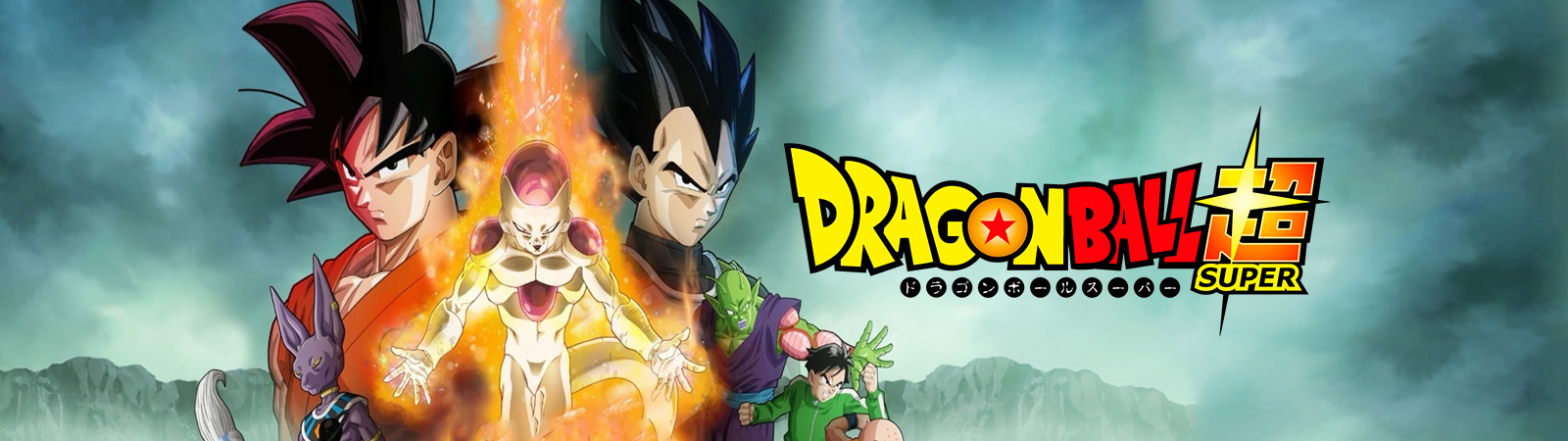 Tập 80 - Dragon Ball Super