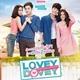 Tập 2 - Lovey Dovey - Tình Chị Tình Em