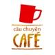 Tập 2 - Câu chuyện Café