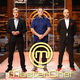 Tập 14 - MasterChef US - Season 5