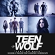 Teen Wolf - Season 4