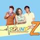 Sound AZ (Season 2)