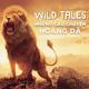 Wild Tales - Những Câu Chuyện Hoang Dã