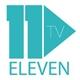 Eleven TV