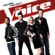 Tập 16 - The Voice US Season 7