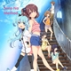 Tập 8 - Sora No Method